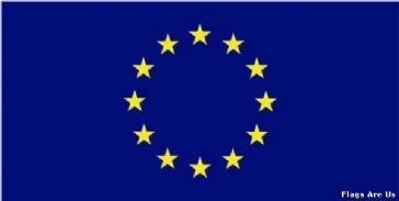 EEC  (European Economic Community)